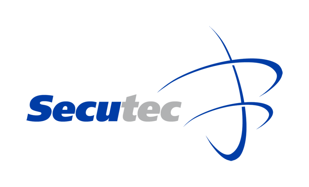 This image has an empty alt attribute; its file name is secutec_logo_kleur_rgb_150dpi_1080px-1024x621.png
