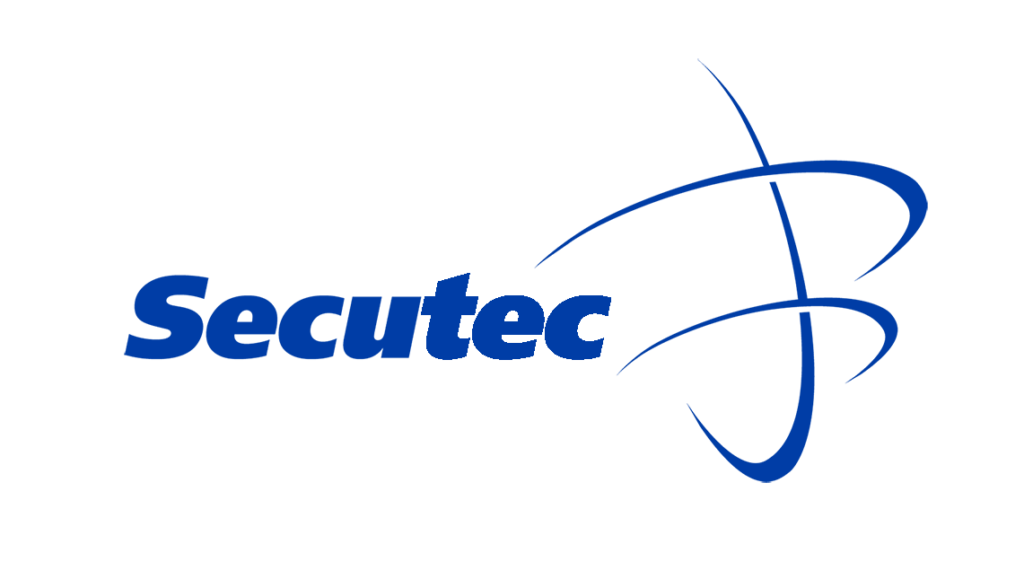 This image has an empty alt attribute; its file name is Secutec-1024x588.png